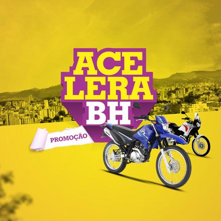 acelerabh