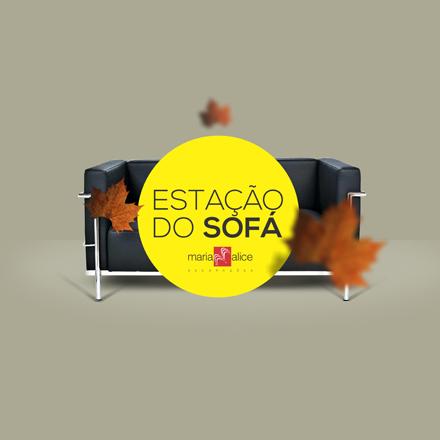 estação do sofa