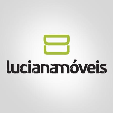 Luciana Moveis