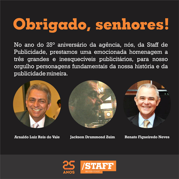 Finados_blog